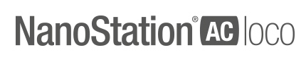 NanoStation® AC Lite