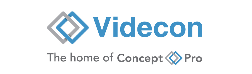 Image result for videcon logo
