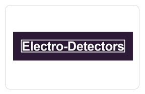 Go to Electro-Detection