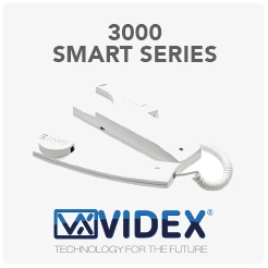 3000 Smart Series
