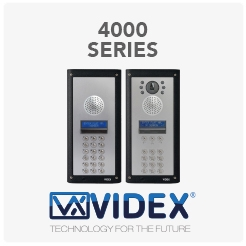 4000 Series