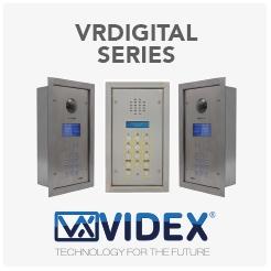VRDigital Series