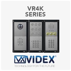 VR4K Series