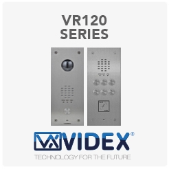 VR120 Series