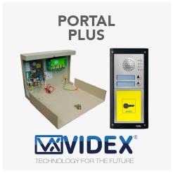 Portal Plus