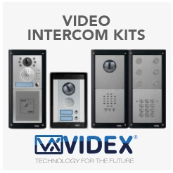 Video Intercom Kits