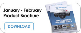 Click here to download January / February Brochure